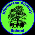 Hillmorton