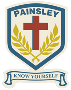 Painsley
