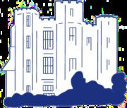 Kenilworth School logo